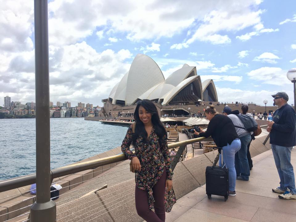 2016-11 Sydney Australia (2)