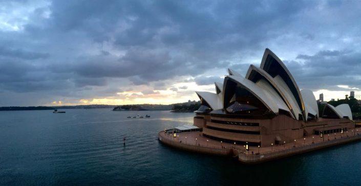 2016-11 Sydney Australia (6)