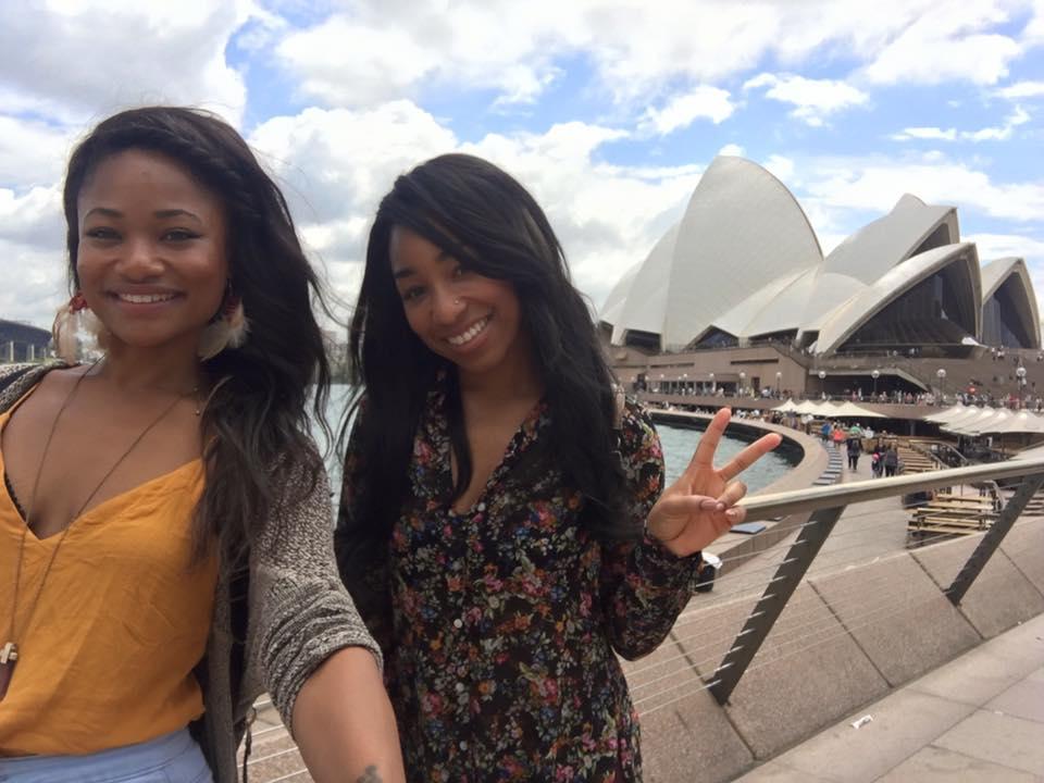 2016-11 Sydney Australia (8)