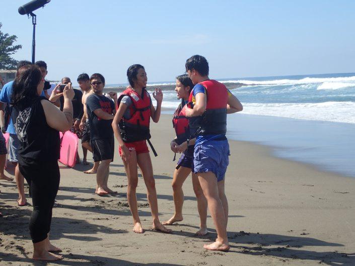 2016-12-07 PBB7 MayMay San Juan La Union Philippines 002