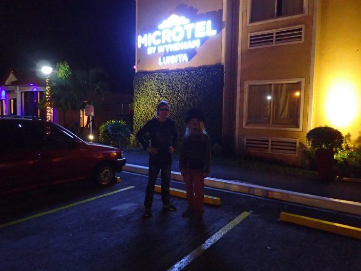 2016-12-30 Tarlac Philippines (3)