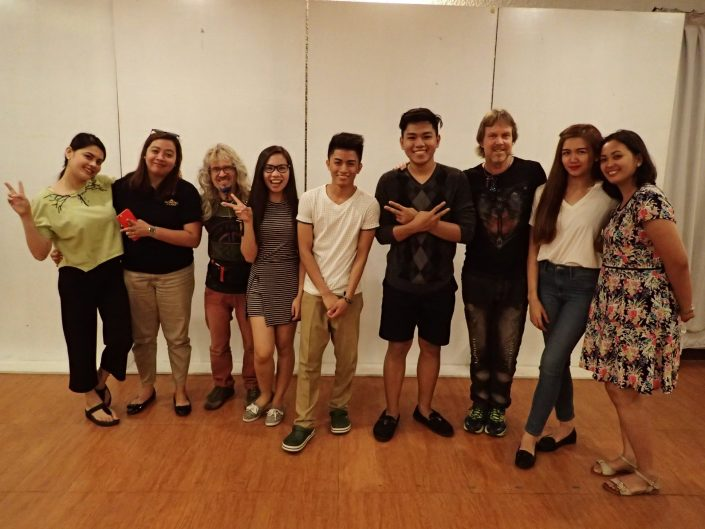 2016-12-30 Tarlac Philippines (5)