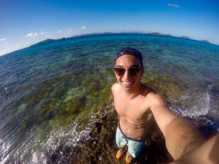 2016-12 Dravuni Island Fiji (1)