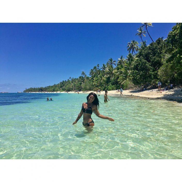 2016-12 Dravuni Island Fiji (2)
