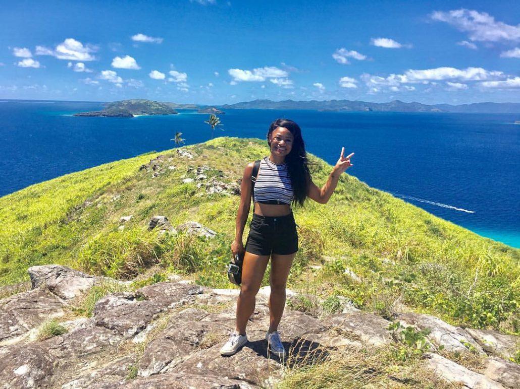 2016-12 Dravuni Island Fiji (3)