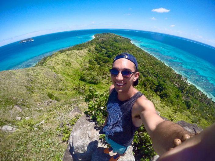 2016-12 Dravuni Island Fiji (4)