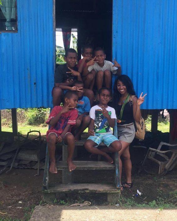 2016-12 Suva Fiji (2)