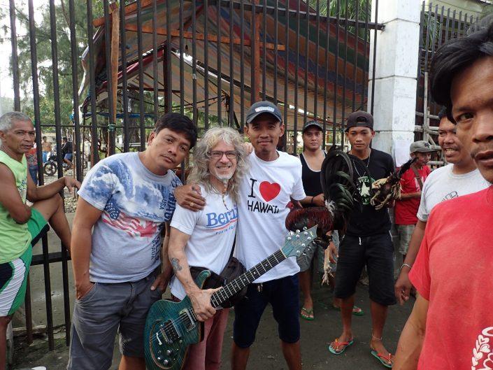 2017-01-19 Catbalogan Philippines (3)