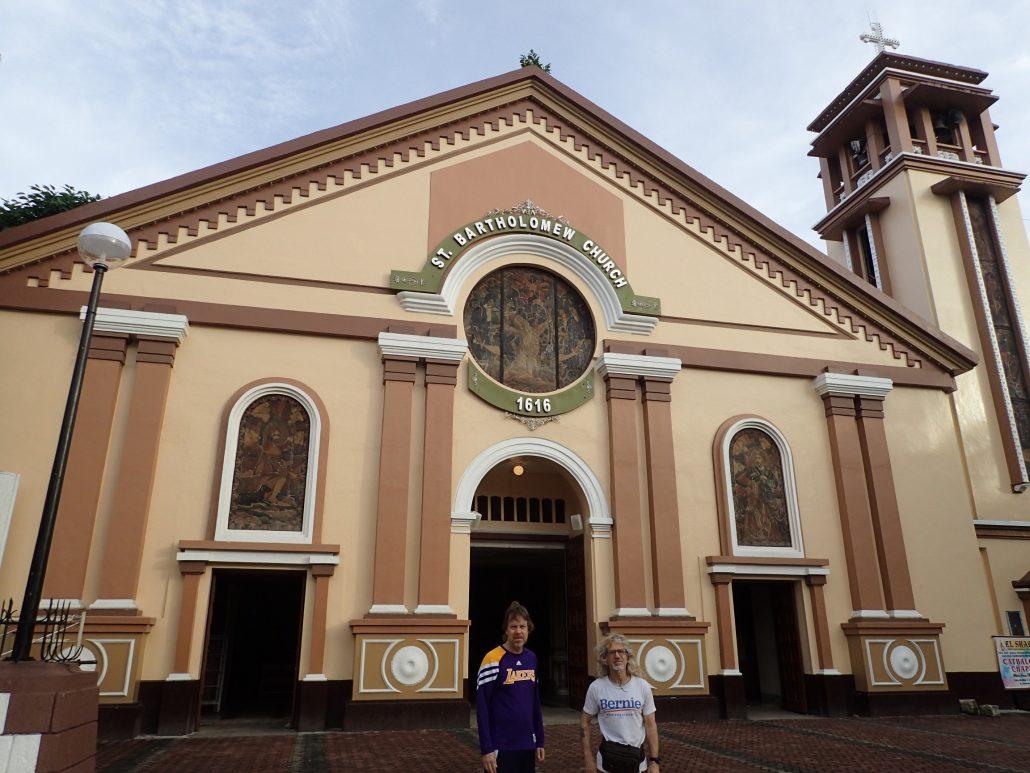 2017-01-19 Catbalogan Philippines (4)