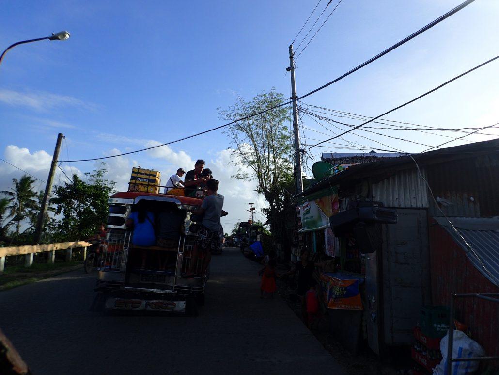 2017-01-23 Catarman Philippines (9)