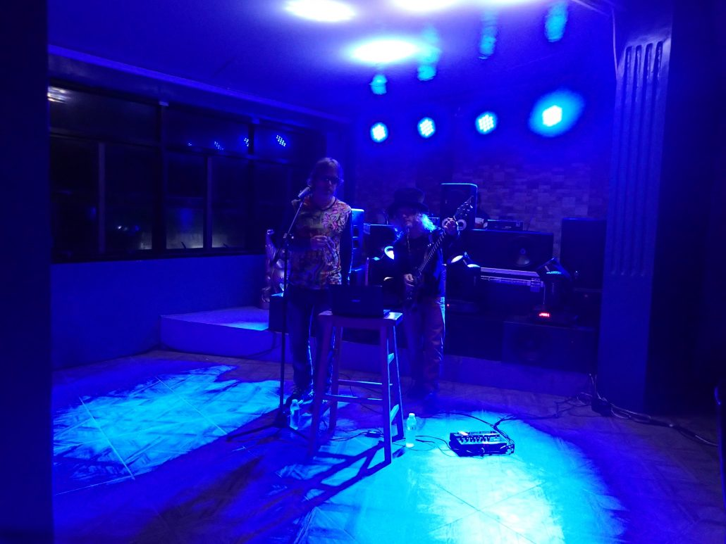 2017-02-24 Two From Blue in Pagudpud Philippines at Blu Bar (24)