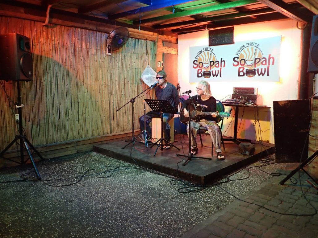 2017-08-30 Two From Blue at Soupah Bowl Pasay City Philippines (4)