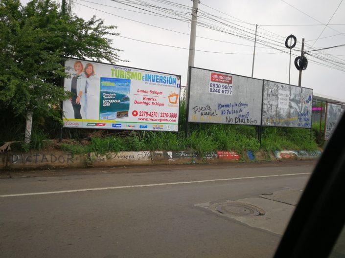 2018-05-28 Managua Nicaragua (6)