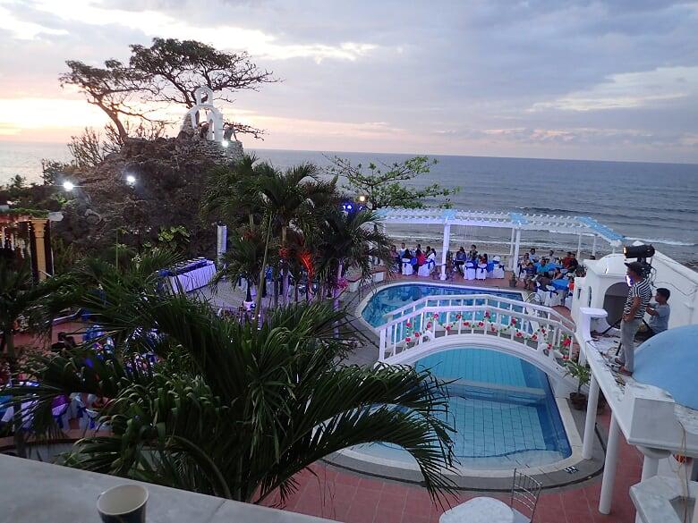 2018-01-18 San Juan La Union Philippines (1)
