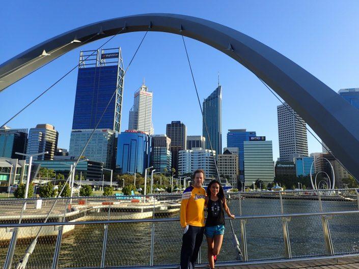 2018-03-02 Selina Perth Australia (4)