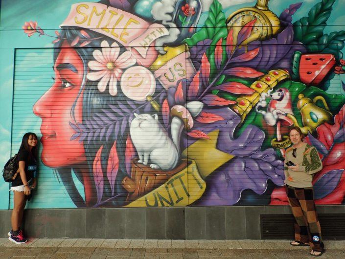 2018-03-04 Selina Perth Australia (1)