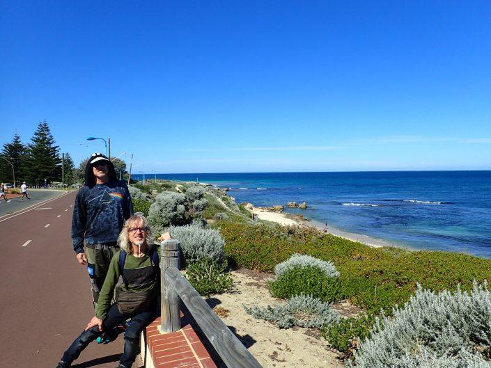 2018-03-10 Perth Australia (4)