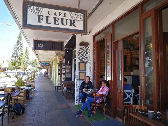 2018-04-04 Selina Geraldton Australia (2)