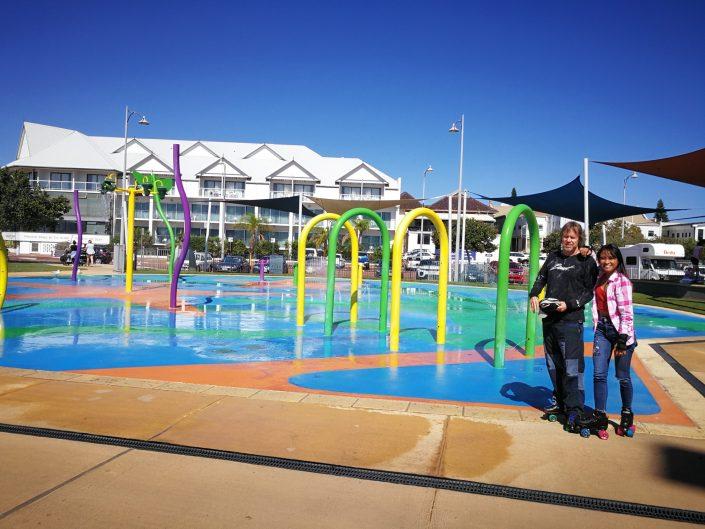 2018-04-04 Selina Geraldton Australia (3)