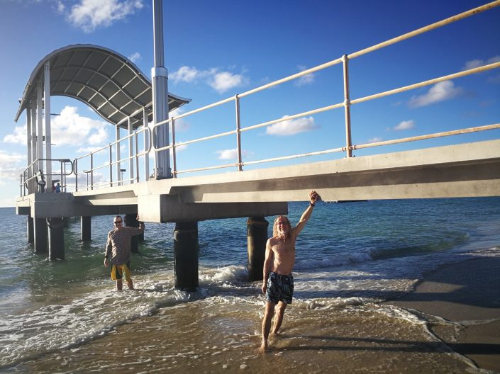 2018-04-07 Jurien Bay Australia (13)