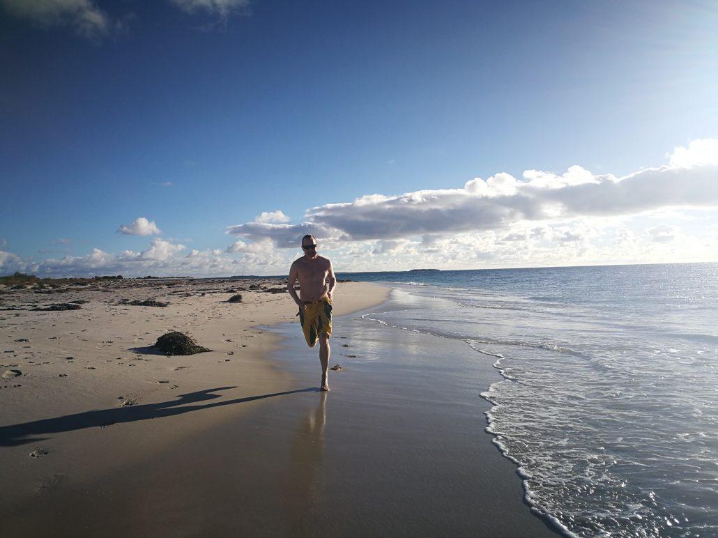 2018-04-07 Jurien Bay Australia (8)