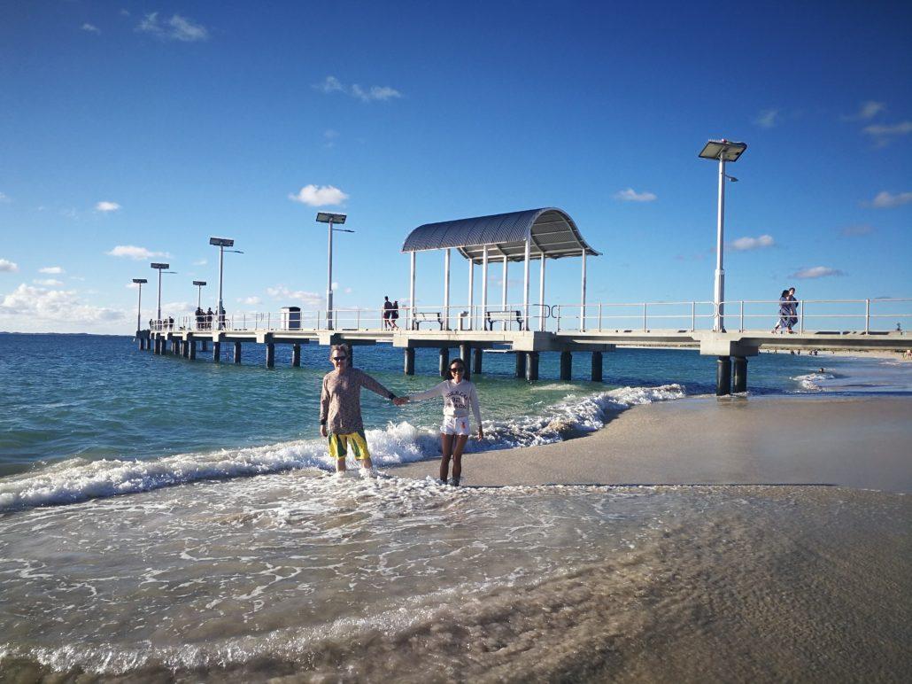 2018-04-07 Selina Jurien Bay Australia (2)
