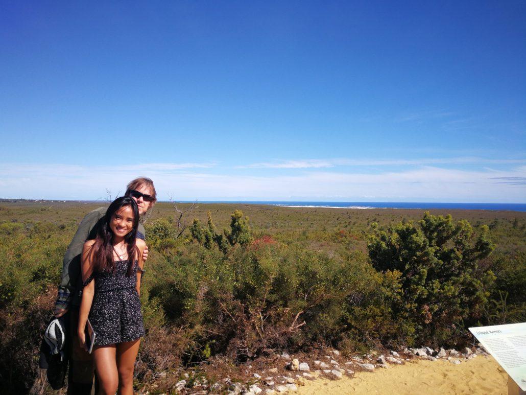 2018-04-08 Selina Ledge Point Australia (6)