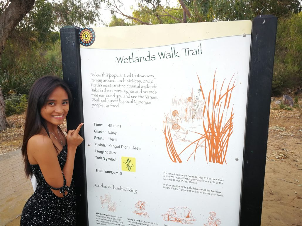2018-04-08 Selina Yanchep National Park Australia (20)