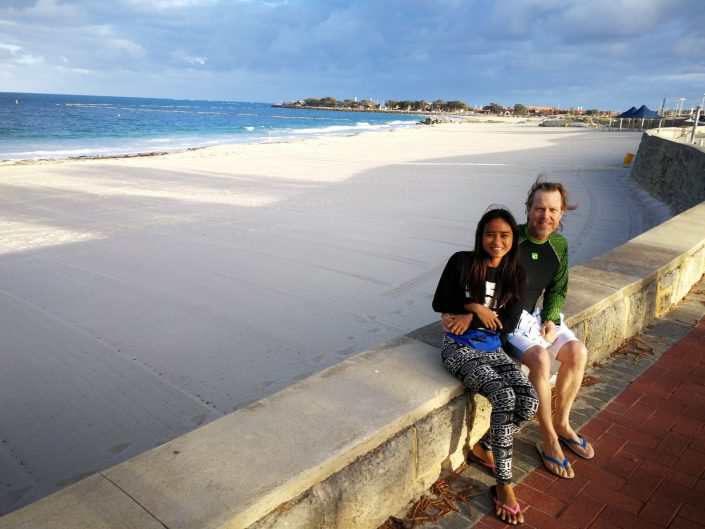 2018-04-10 Selina Sorrento Australia (7)
