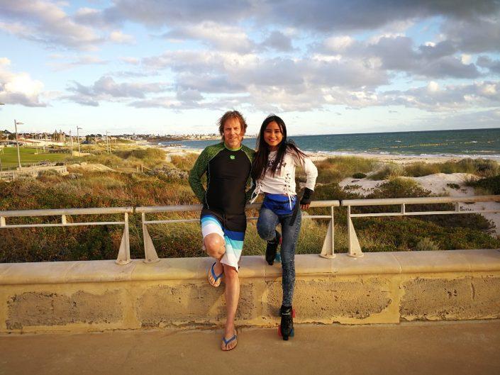 2018-04-10 Selina Sorrento Australia (9)