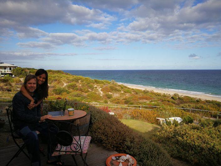 2018-04-17 Peppermint Grove Beach WA Australia (10)