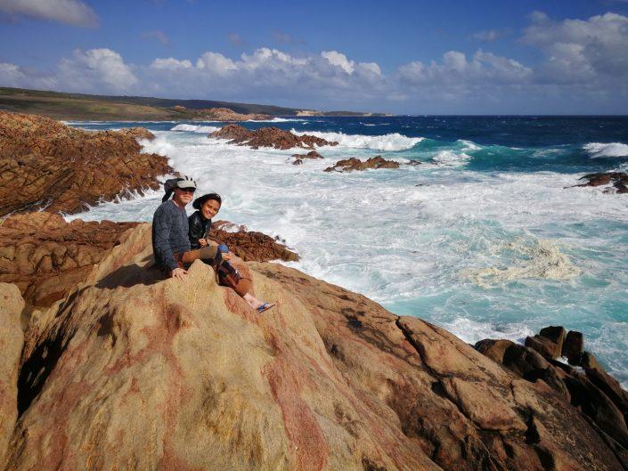 2018-04-22 Canal Rock Yallingup WA Australia (42)