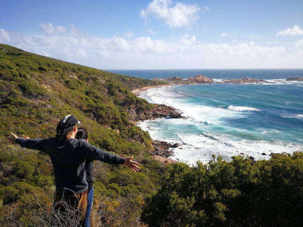 2018-04-22 Canal Rock Yallingup WA Australia (74)
