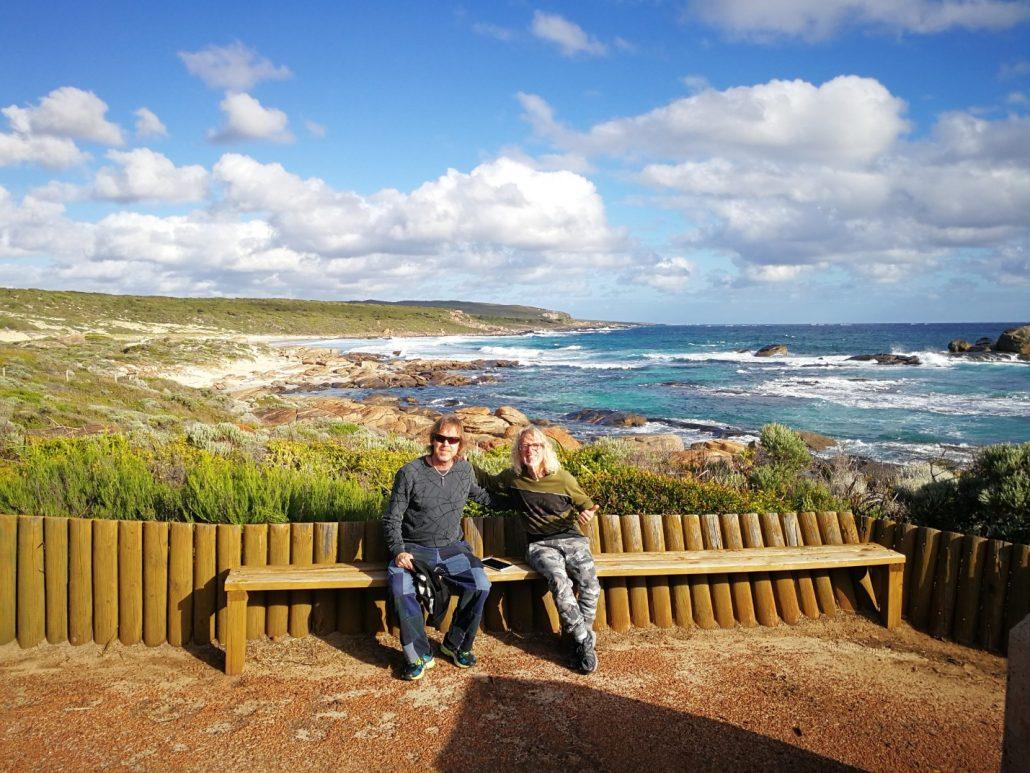 2018-04-23 Leeuwin Naturaliste National Park WA Australia (22)