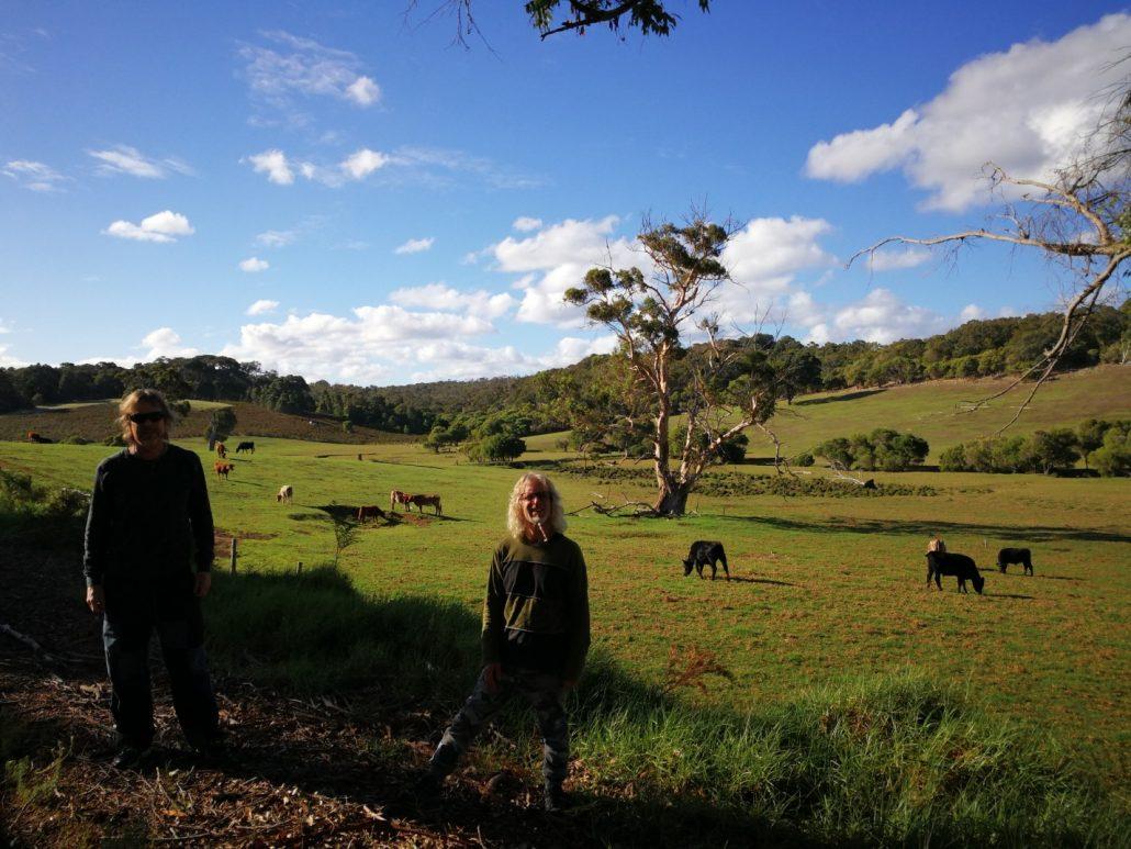 2018-04-23 Leeuwin Naturaliste National Park WA Australia (7)