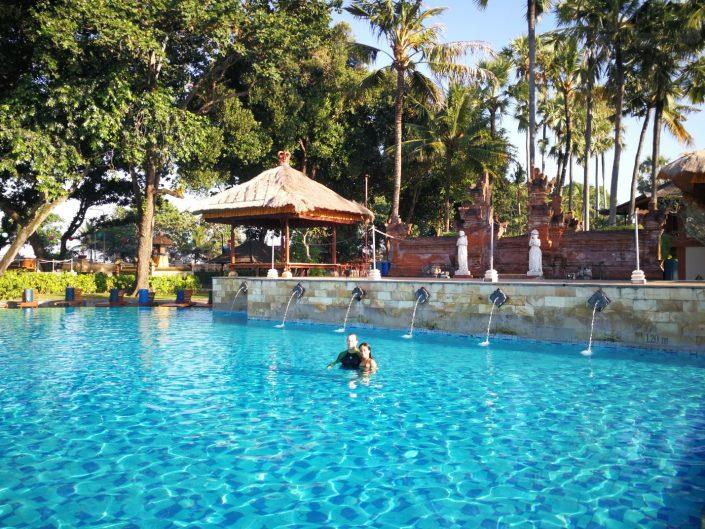 2018-05-09 Jayakarta Resort Kuta Bali Indonesia (2)
