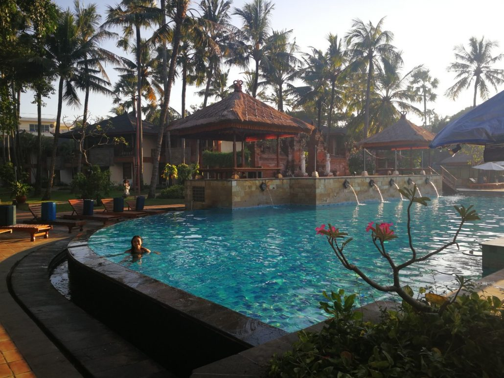 2018-05-10 Jayakarta Resort Kuta Bali Indonesia (7)