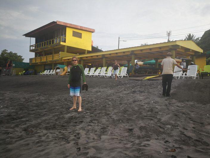 2018-05-26 San Luis Talpa El Salvador (11)