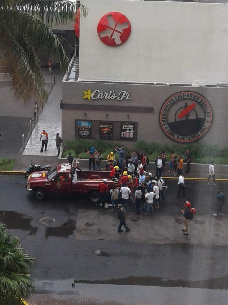 2018-05-28 Managua Nicaragua (3)