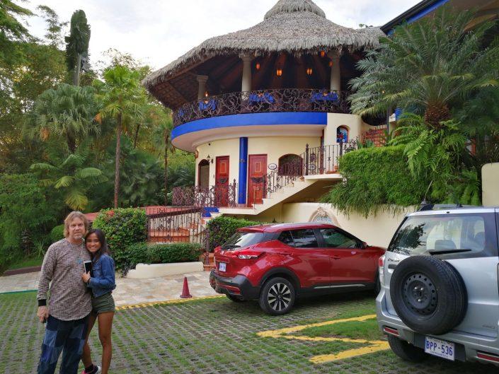 2018-05-30 Hotel Cuna De Angel Dominical Costa Rica (3)