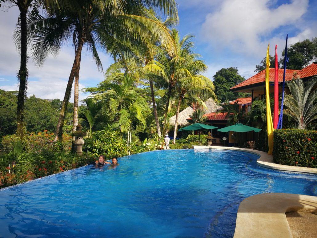 2018-05-31 Hotel Cuna De Angel Dominical Costa Rica (4)