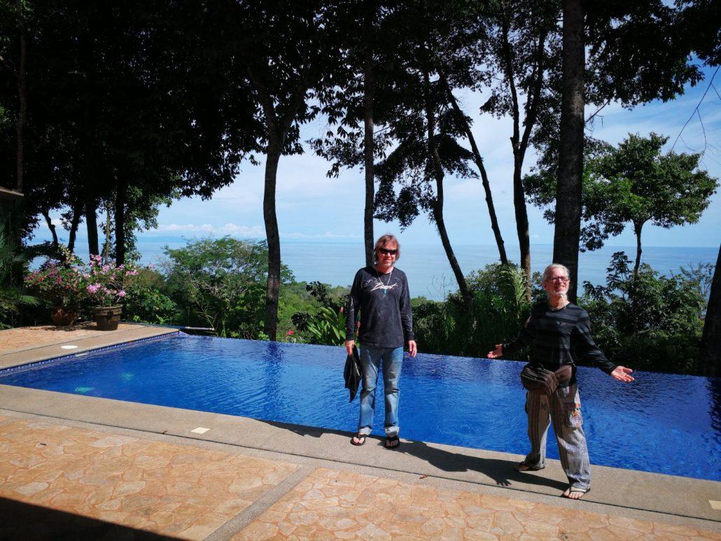2018-06-01 Dominical Costa Rica (3)