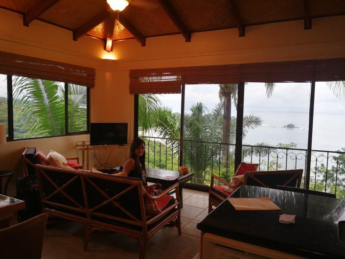 2018-06-04 Canto Del Mar Dominicalito Costa Rica (2)