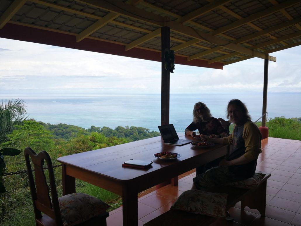 2018-06-30 Jungle Blue Uvita Costa Rica (1)