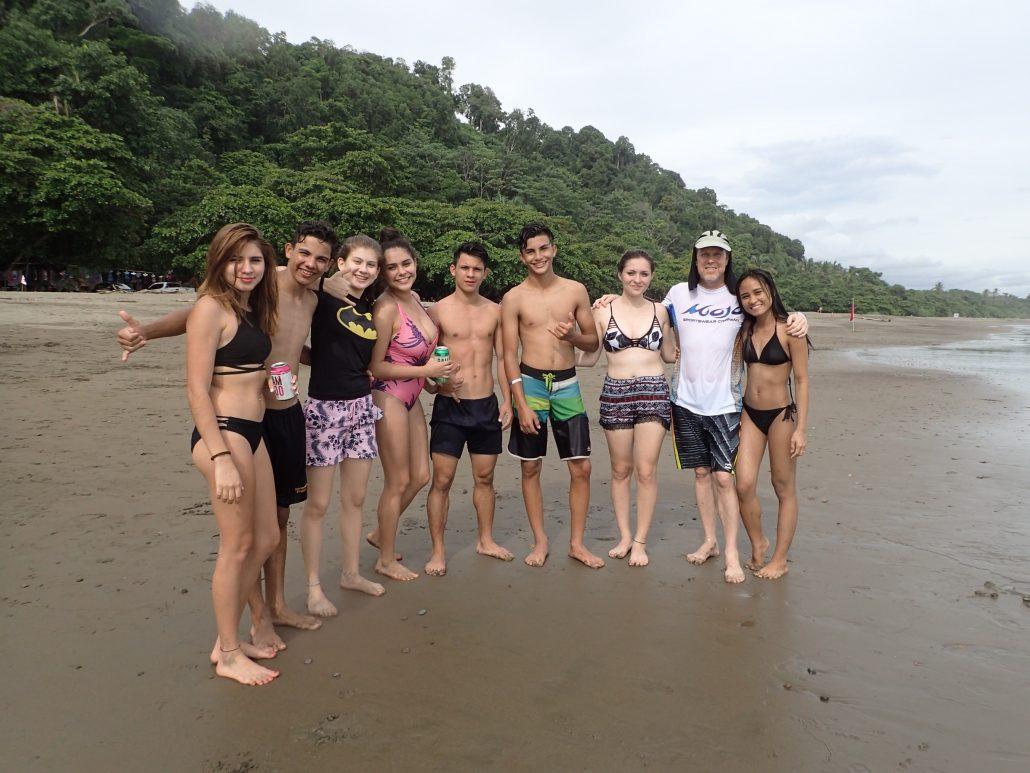 2018-07-07 Playa Hermosa Costa Rica (37)