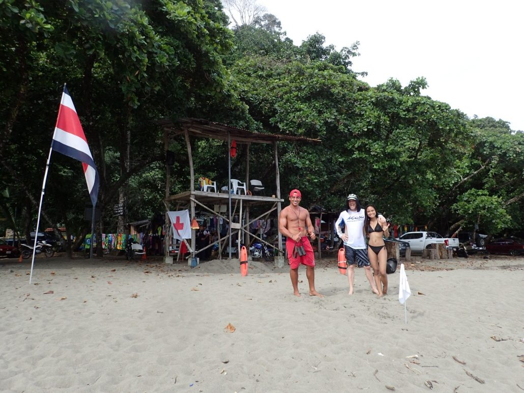 2018-07-07 Playa Hermosa Costa Rica (38)