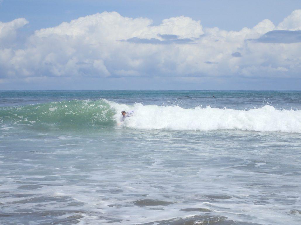 2018-07-10 Playa Hermosa Oso Puntarenas Costa Rica (11)