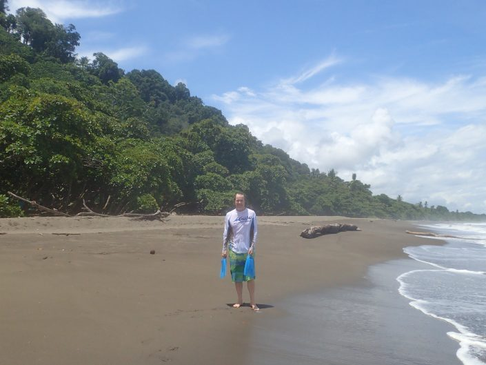 2018-07-10 Playa Hermosa Oso Puntarenas Costa Rica (4)