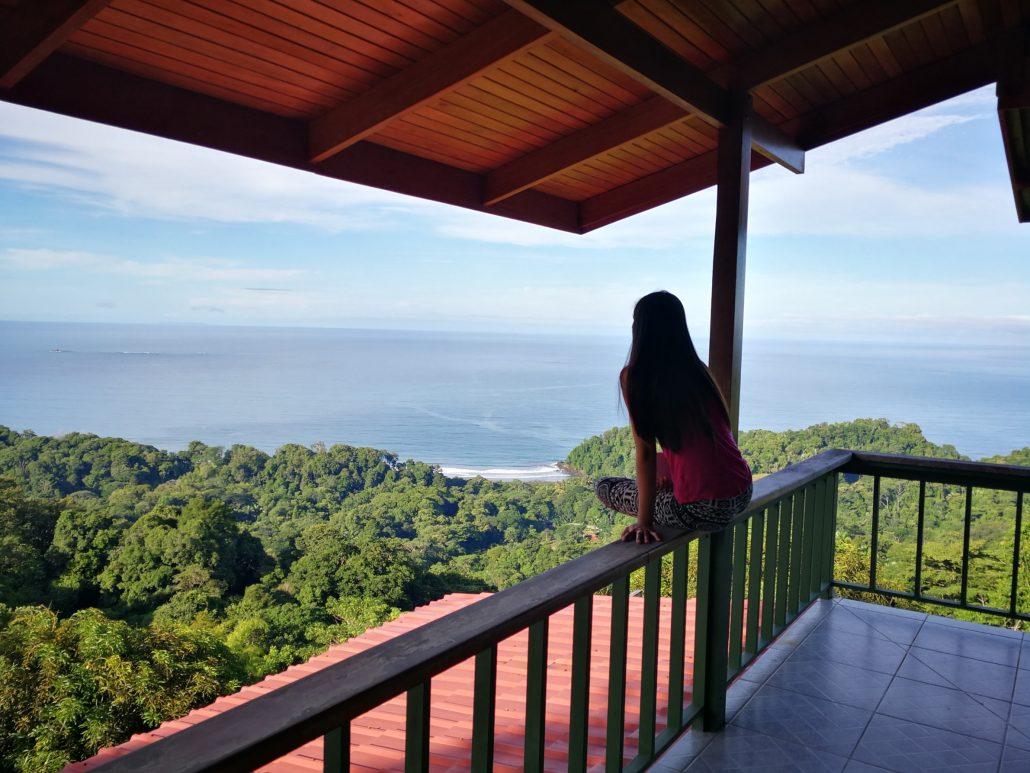 2018-08-10 Jungle Blue Casa Uvita Costa Rica (2)