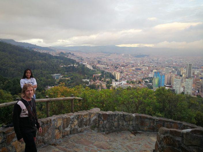 2018-08-30 Monserrate Bogota Colombia (2)